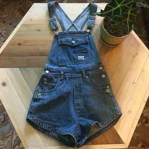 Yo Yo Jeans
